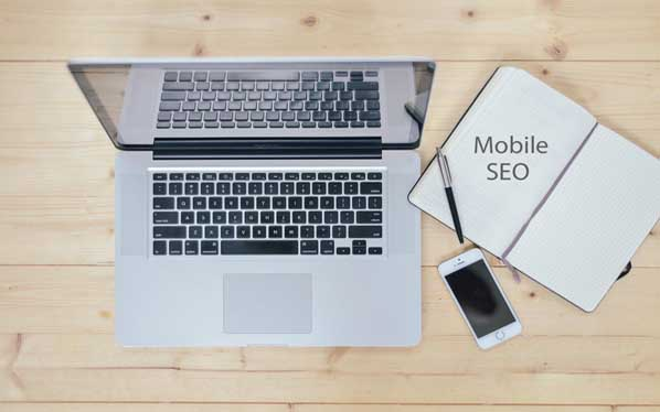 5 Signals Your Mobile SEO Efforts are Going Nowhere