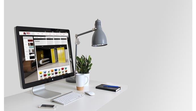How Good Web Design Can Help Increase Your Conversion Rate