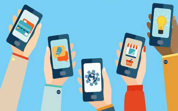 The Importance of a Mobile Responsive Website
