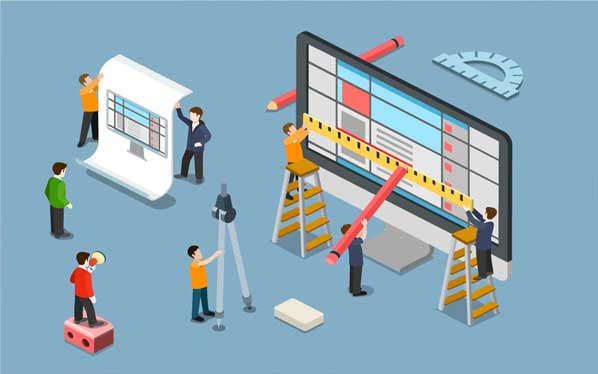 4 Ways to Improve Usability and User Experience by Decluttering Designs