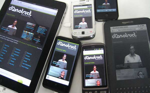 How Important Is Responsive Design?
