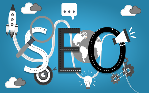 The Ultimate List of Reasons Why You Need Search Engine Optimization