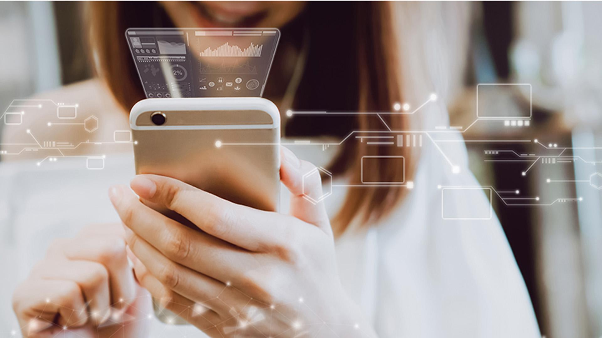 9 Key Trends in Digital Marketing for 2018