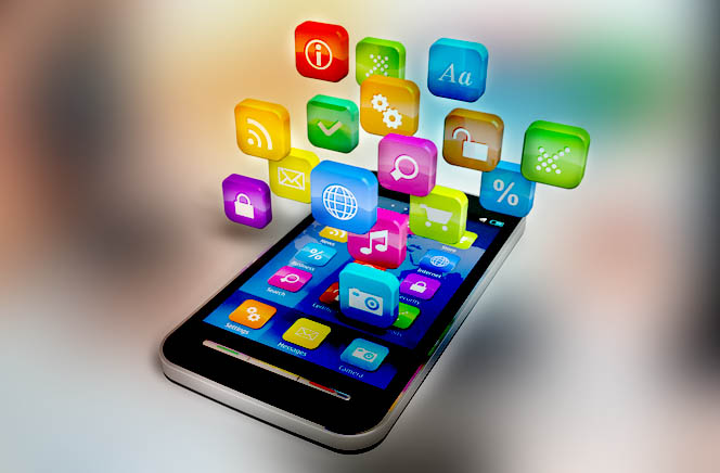 10 Benefits of Custom Mobile Application Development for Your Business