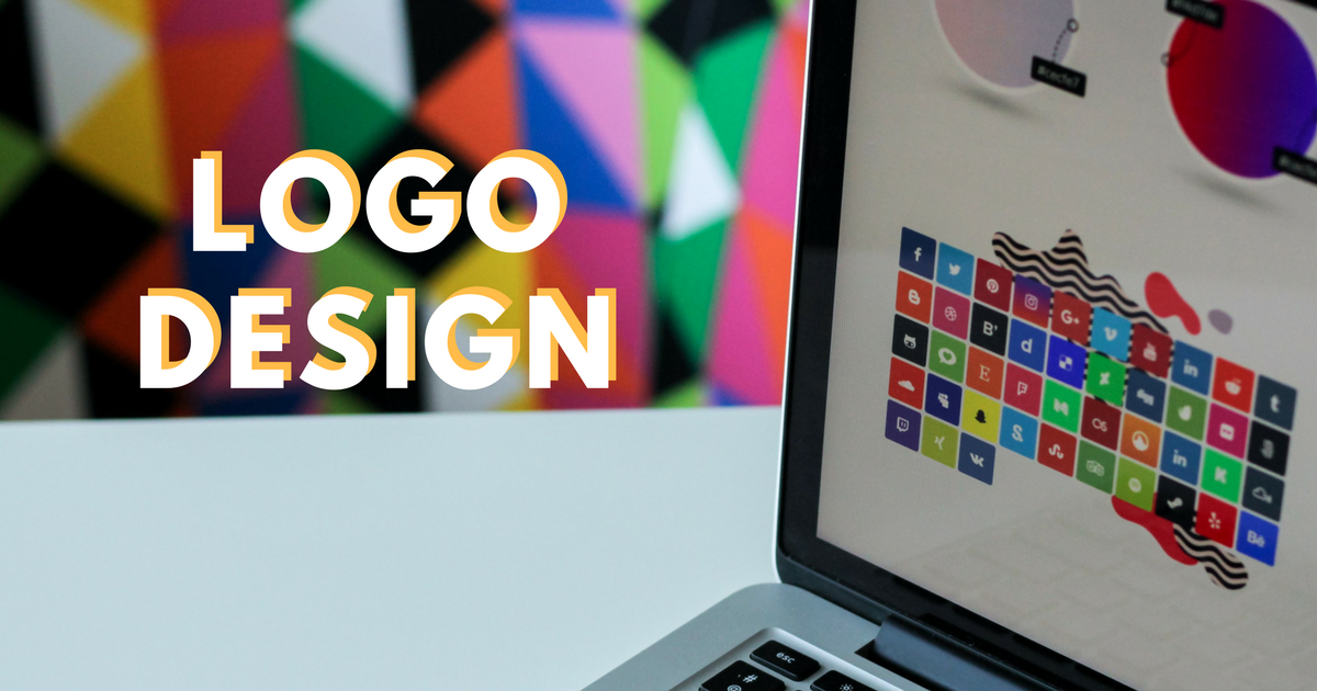 WHAT TO LOOK FOR IN A GOOD LOGO DESIGN