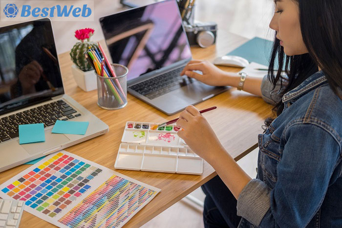 9 Costly Mistakes To Avoid When Designing Your Website
