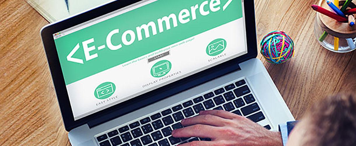 E-commerce Development – An Essential Platform to Gain Business Through Web