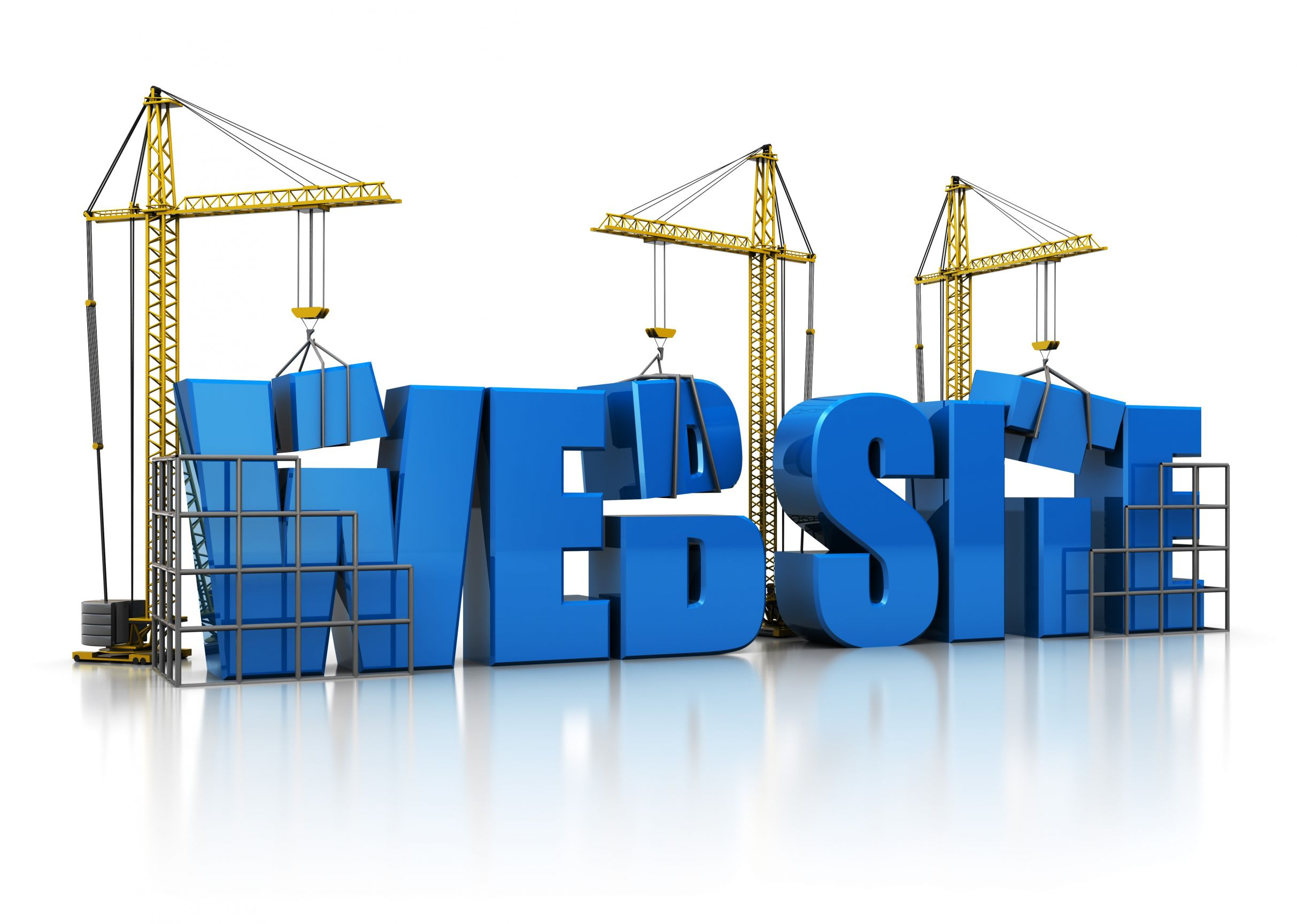 10 Reasons Why You Need a Website